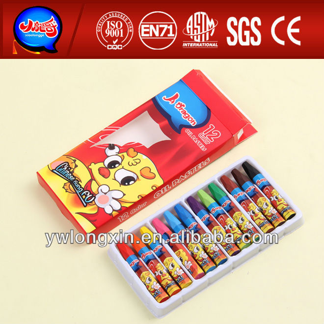 карандаш оптом от рынка yiwu для карандашей