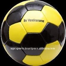 soccer ball lots