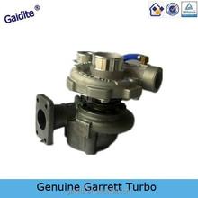750134-5027s Garrett GT25 GT28 Turbo