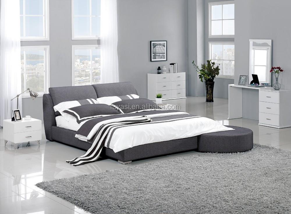Italian furniture modern furniture platform bed night for Cheap modern italian furniture