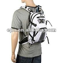 2012 school backpack bag
