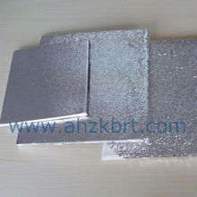 Cold chain vacuum insulation panel ,cold chain insulation material