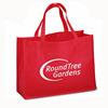 BEST PRICE non woven bag, pp non woven bag, non woven shopping bag