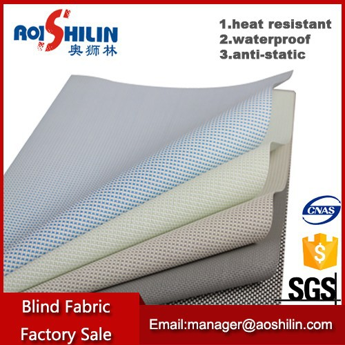 Cheap Price Motorized Roller Blinds