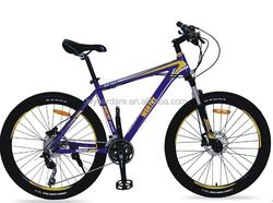 26 inch bicicletas cheap mountain bike