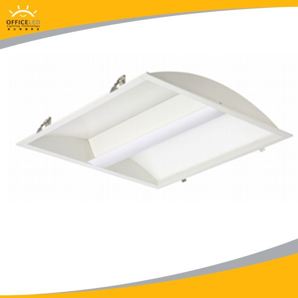 Indirect Office Lighting Led Indirect Troffer Lighting Led Office Lighting Grille