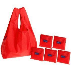2014 Cheap promotional foldable shopping bag (PK-0560S)