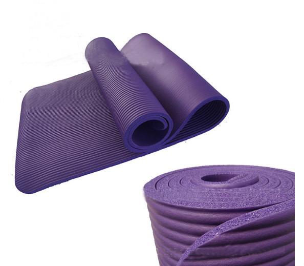 manduka yoga mat.jpg