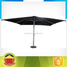 Big Beach Umbrella Polyester