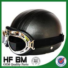 Motorcycle Helmet in China, Helmets for Motor , Helmet Price for Sale
