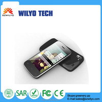 3.5inch 3g Gsm Gprs Smallest Low Cost Cheap Touch Screen Mobile Phone