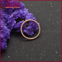 bracelet jewelry sex ring toys for woman metal loose ring binder