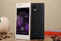 4.7 inch touch screen brand cell phone number manufacturers mobile phone malaysia
