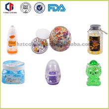 deodorant /air freshener/deodorant container