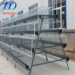 New design iron dog cage with great price