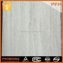 We have professional designers!!! natural stone tile marble and granite