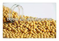 NON GMO nutrient additive