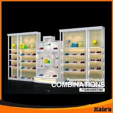2015 Shoe Shop Equipment/Decoration Shoe Shop/Name For Shoe Shop