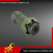 Drag Link Ball Joint for NKR