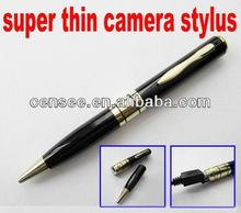 1280*960 30fps Mini Pen Cctv Camera