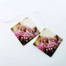 Room and car flavour & fragrance air fresheners car freshener