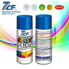 Insulating Alkyd Enamel Paint