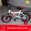 2013 Nueva bicicleta chopper fresco para el niño