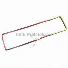 RFID Coil RFID Antenna Coil for Radio Frequency Identification