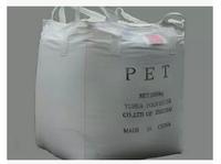 high quality used 1 ton jumbo bag