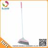 /product-gs/economical-custom-design-soft-bristle-broom-60307226776.html
