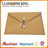 Top Sale New Arrival Laptop Bag