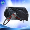 High Quality Sun Protection And Waterproof Bicycle Cover
