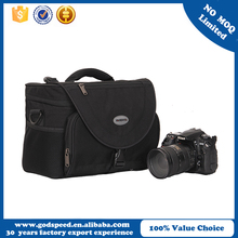 outdoor waterproof digital camera bag for travelling