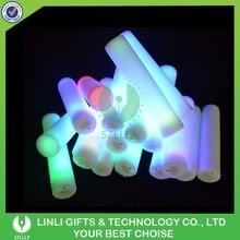 Mini Disco Stick Flashlight For Party Favor