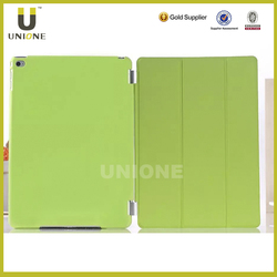New Arrival for ipad mini 4 leather case,case for ipad mini 4,for ipad mini 4 case