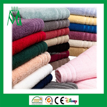 printed bath towel brands