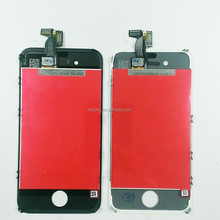 China Factory price for iPhone4 LCD,for iPhone4 LCD display with digitize with factory price