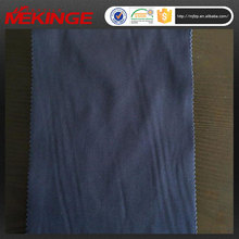 High quality poplin fabric for pants