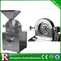2.2kw electric commercial 50~100kg corn grinder machine
