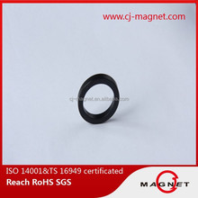 powerful n48 NdFeB magnets for sound system 4