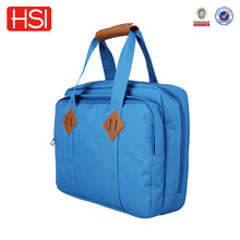 hot new products for 2015 wholesale school backpack awesome messenger bags