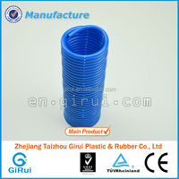 pu engine air intake hose 8mm