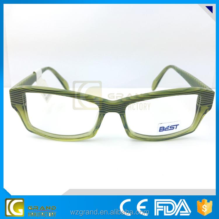 wholesale acetate reading glasses innovative reading