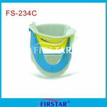 Professional first response kit pediatric philadelphia no smell cervical collar first aid product