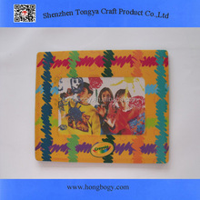 Wholesale photo insert mouse pad,customized mouse pad