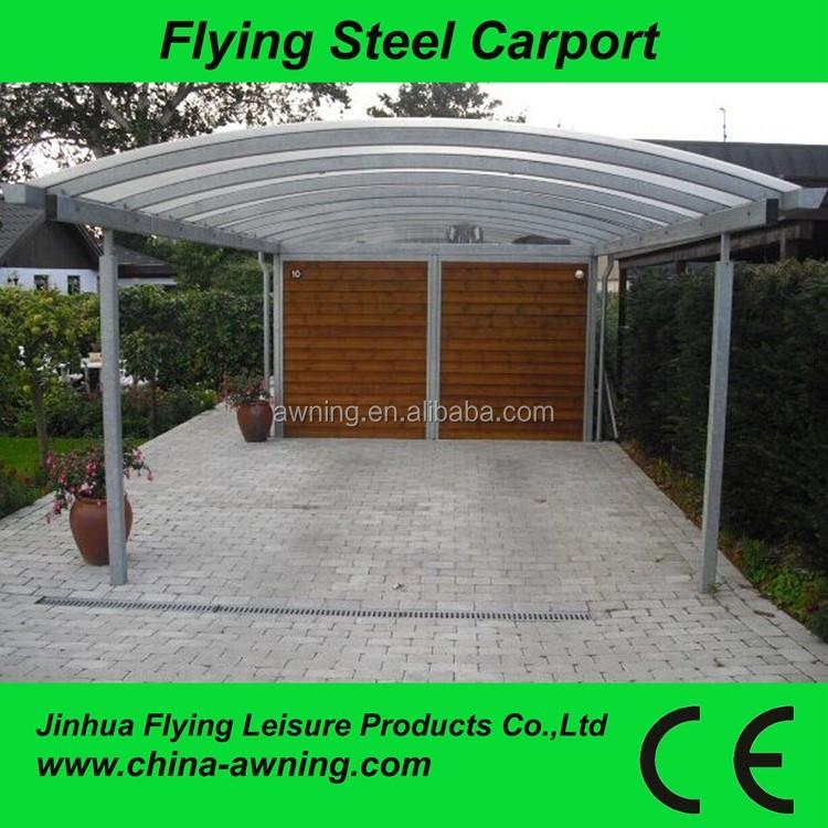 Outdoor Steel Frame Canopy : Best safe car autos post
