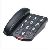 Cheap Telephone set, caller id phone , office telephone 2014 new