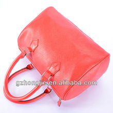 Guangzhou Manufacturer Lady Handbag Female Bags