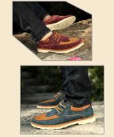 Женская обувь на плоской подошве , 39/44 S1407