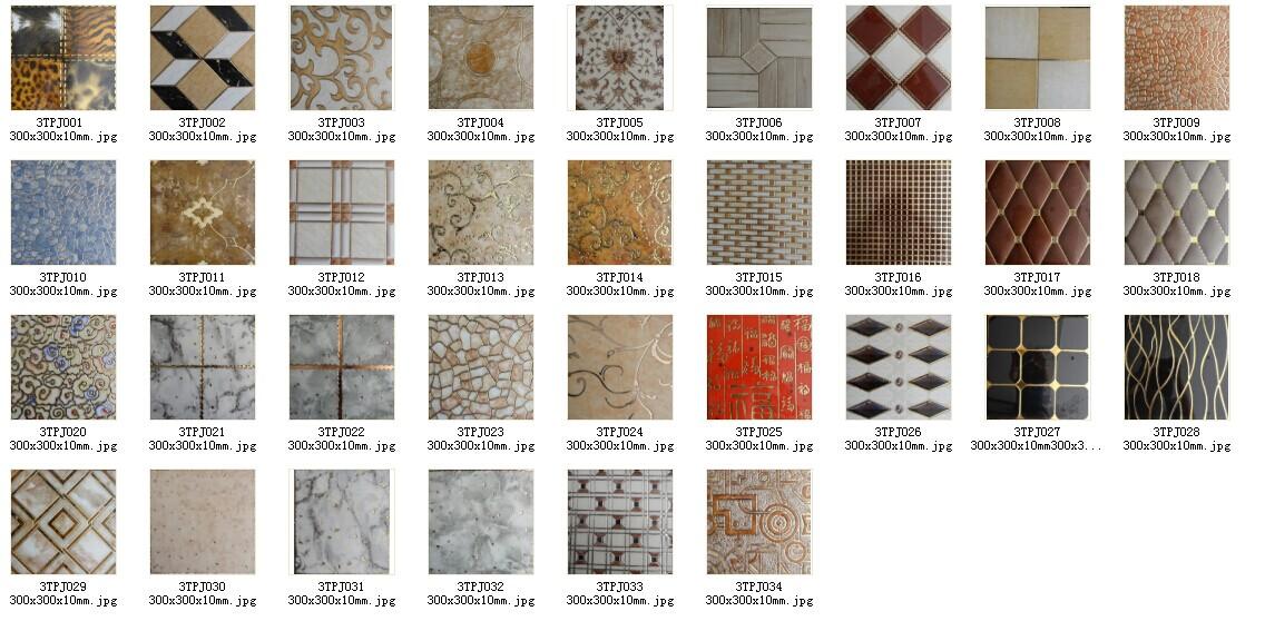 Tonia Small Size Johnson Floor Tiles India - Buy Tiles India,Floor ...